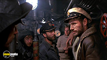 A still #5 from Das Boot: The Complete Series (1985)