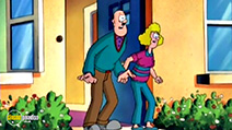 A still #3 from Dennis the Menace and Gnasher: Vol.2 (2004)