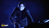 A still #2 from Halloween 4: The Return of Michael Myers (1988)