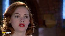 A still #51 from Charmed: Series 5 (2002)