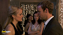 A still #8 from Personal Affairs: Series 1 (2009)
