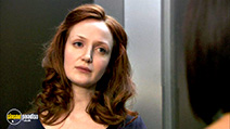 A still #7 from Personal Affairs: Series 1 (2009)