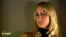 A still #6 from Personal Affairs: Series 1 (2009)