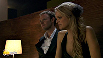 A still #3 from Personal Affairs: Series 1 (2009)