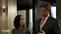 A still #2 from Personal Affairs: Series 1 (2009)