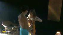 A still #17 from Making Love: Part 1 (1991)