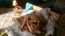 A still #16 from Making Love: Part 1 (1991)