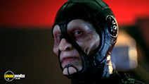 A still #8 from Farscape: Series 3: Parts 9 and 10 (2002)