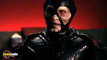 A still #2 from Farscape: Series 3: Parts 9 and 10 (2002)
