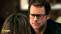 A still #20 from I Don't Know How She Does It with Greg Kinnear
