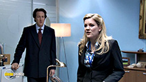 A still #41 from The Thick of It: Series 4 (2012)