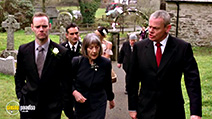 A still #49 from Doc Martin: Series 6 (2013)