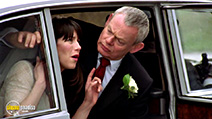 A still #46 from Doc Martin: Series 6 (2013)