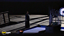 A still #28 from Bellini: Norma: Hider (2007)