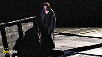 A still #26 from Bellini: Norma: Hider (2007)