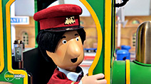 A still #8 from Postman Pat: Special Delivery Service: Series 2: Part 2 (2013)