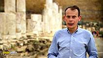 A still #9 from Andrew Marr's: History of the World (2012)