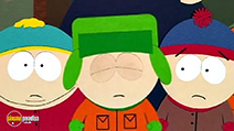 A still #3 from South Park: Vol.4 (1998)