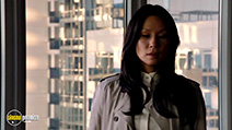 A still #3 from Elementary: Series 2 (2013)