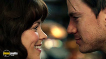 Still #3 from The Vow