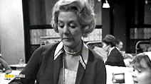 A still #23 from Dr. Finlay's Casebook: Series 5, 6 and 7 (1967)