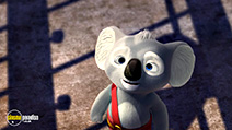 A still #9 from Blinky Bill: The Movie (2015)