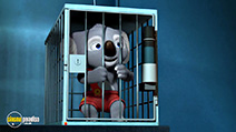A still #7 from Blinky Bill: The Movie (2015)