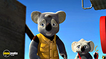 A still #3 from Blinky Bill: The Movie (2015)