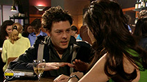A still #5 from Coupling: Series 1 (2000)