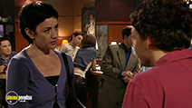 A still #4 from Coupling: Series 1 (2000)