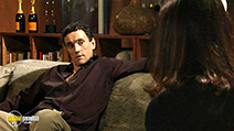 A still #3 from Coupling: Series 1 (2000)