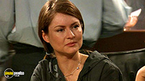 A still #2 from Coupling: Series 1 (2000)