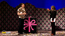 A still #4 from The Mighty Boosh: Live (2006)