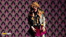 A still #3 from The Mighty Boosh: Live (2006)