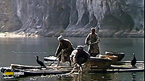 A still #32 from Marco Polo (1982)