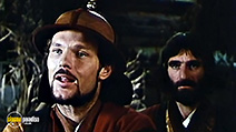A still #26 from Marco Polo (1982)
