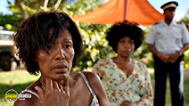 A still #9 from Death in Paradise: Series 6 (2017)
