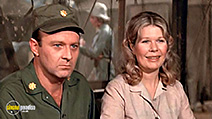 A still #1 from M.A.S.H.: Series 2 (1973)