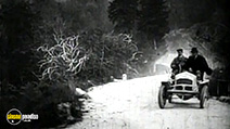 A still #2 from Early Cinema: Primitives and Pioneers (1910)