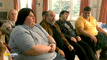 A still #7 from Little Britain: Series 1 (2003)