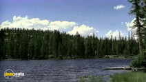 Still #2 from America the Beautiful: The National Forest of Utah