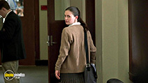 A still #1 from Finding Forrester (2000)