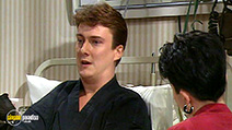 A still #6 from Drop the Dead Donkey: Series 1 (1990)