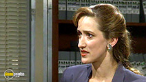 A still #1 from Drop the Dead Donkey: Series 1 (1990)