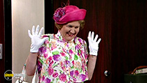A still #9 from Keeping Up Appearances: Series 5 (1995)