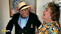 A still #7 from Keeping Up Appearances: Series 5 (1995)