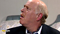 A still #3 from Keeping Up Appearances: Series 5 (1995)