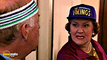 A still #1 from Keeping Up Appearances: Series 5 (1995)