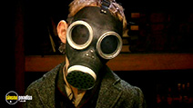 A still #3 from Doctor Who: New Series 1: Vol.3 (2005)