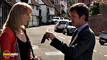 A still #9 from Midsomer Murders: Series 15: Written in the Stars (2012)